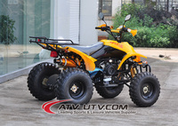 Water cooled Spy EEC 250CC Racing ATV 250CC Quad ATV