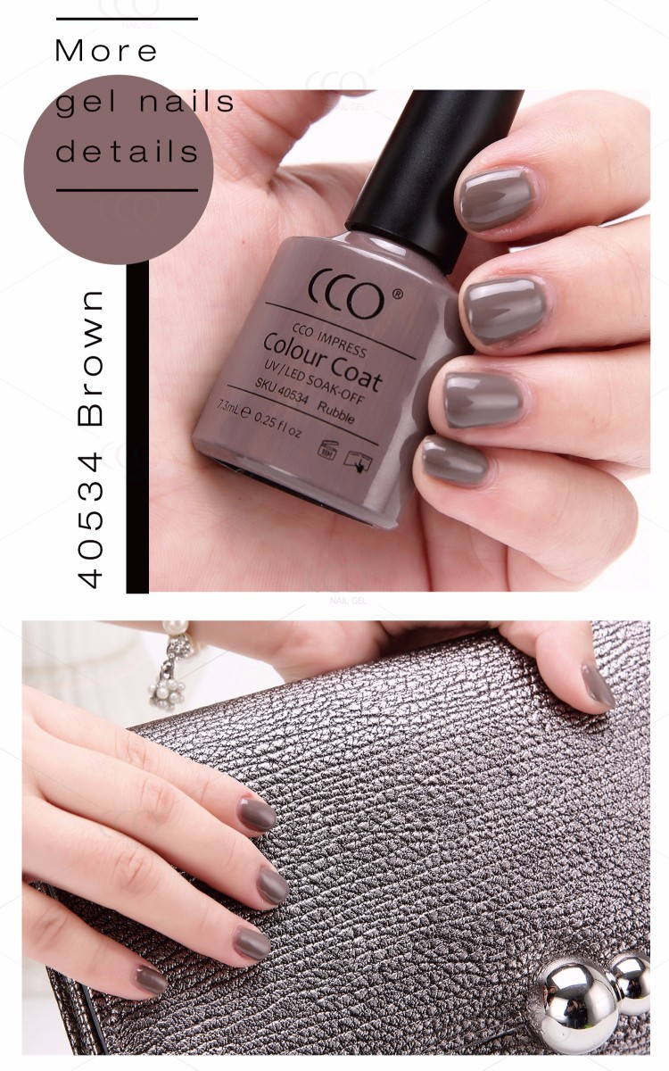 Awesome Easy Nail Art Videos Thick What Nail Polish Lasts The Longest Flat Safe Nail Polish For Kids Remove Nail Polish From Nails Old Gel Nail Polish Kit With Led Light DarkPermanent Nail Polish Metal Color Nail Polish Free Samples UV\u0026amp;LED Metallic Nail Gel ..