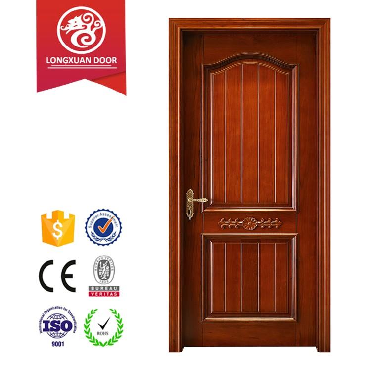 lowes exterior door wooden door buy door wooden door laminated door