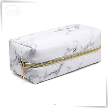 wholesale makeup bag plain blank canvas cosmetic bag buy blank