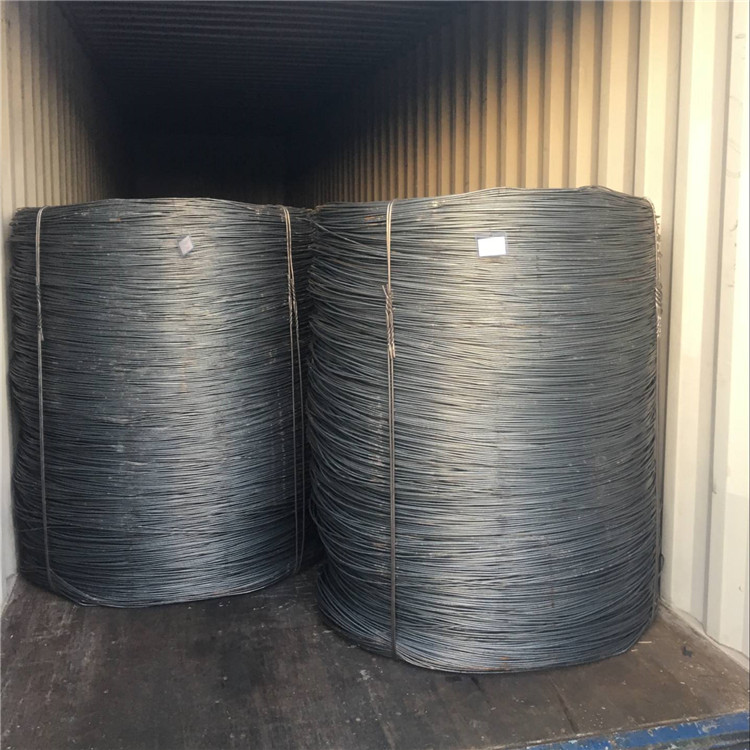 Shagang Low Carbon Steel Wire Rod For Nail - Buy Sae 1006 Low Carbon ...