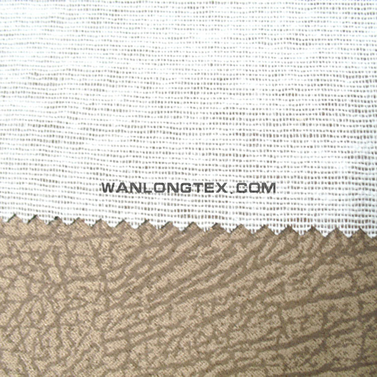 latest chinese upholstery fabric