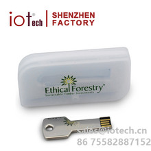 Marketing Gift Items Company Promotion 128gb Flash Memory USB 3.0 Memory Stick