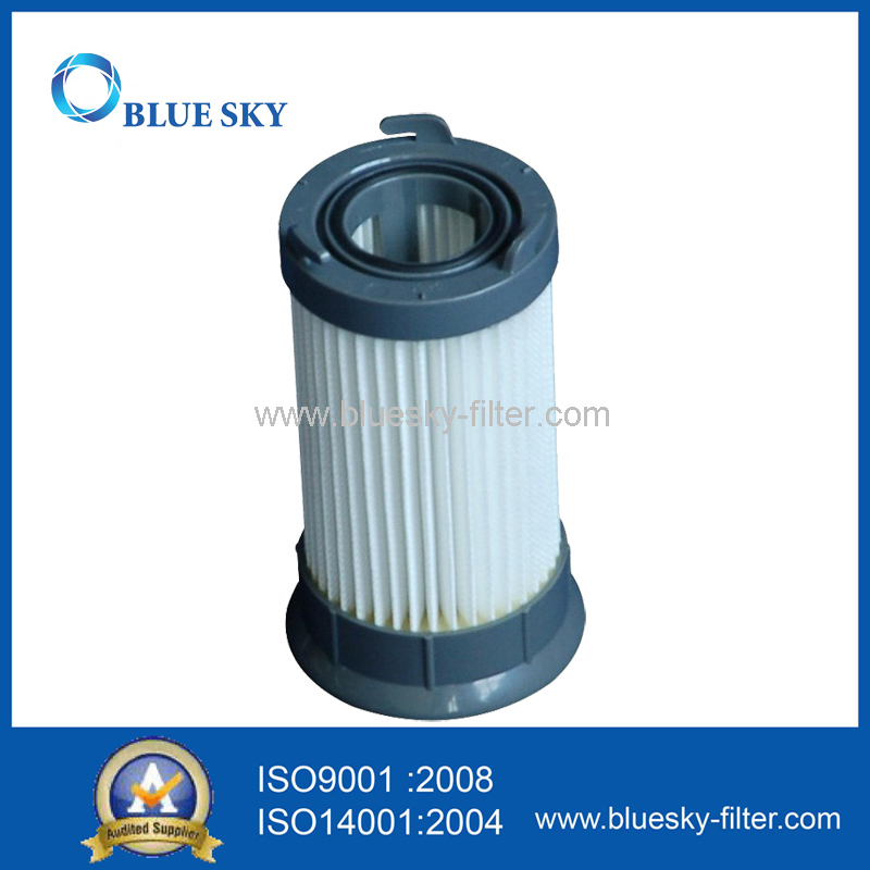 Canister Vacuum Cleaner Parts For Electrolux Vacuum Cleaner