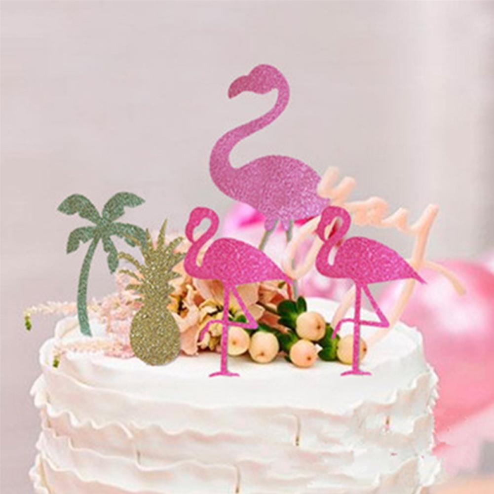 popular pink flamingo decorations buy cheap pink flamingo decorations lots from china pink. Black Bedroom Furniture Sets. Home Design Ideas