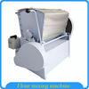High Efficiency Heavy-Duty Flour Dough Mixer 25 KG