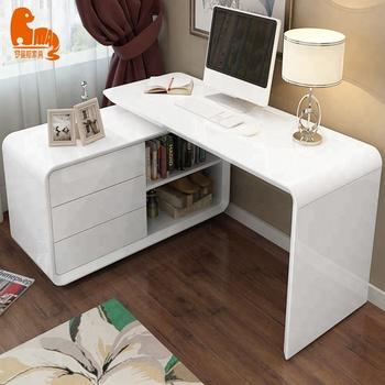 office table design. Office Furniture Executive Secretary Table Design S