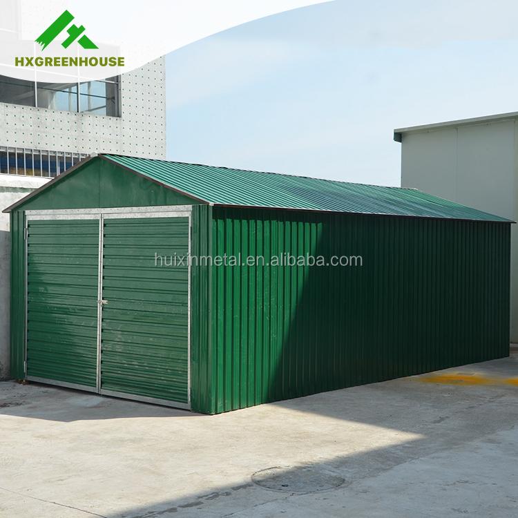 Perfect Finden Sie Hohe Qualität Vorgefertigte Aluminium Garage Hersteller Und  Vorgefertigte Aluminium Garage Auf Alibaba.com