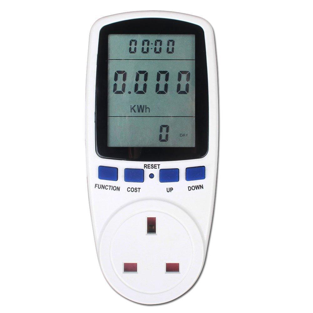 6 ampere hoeveel watt is dating 1
