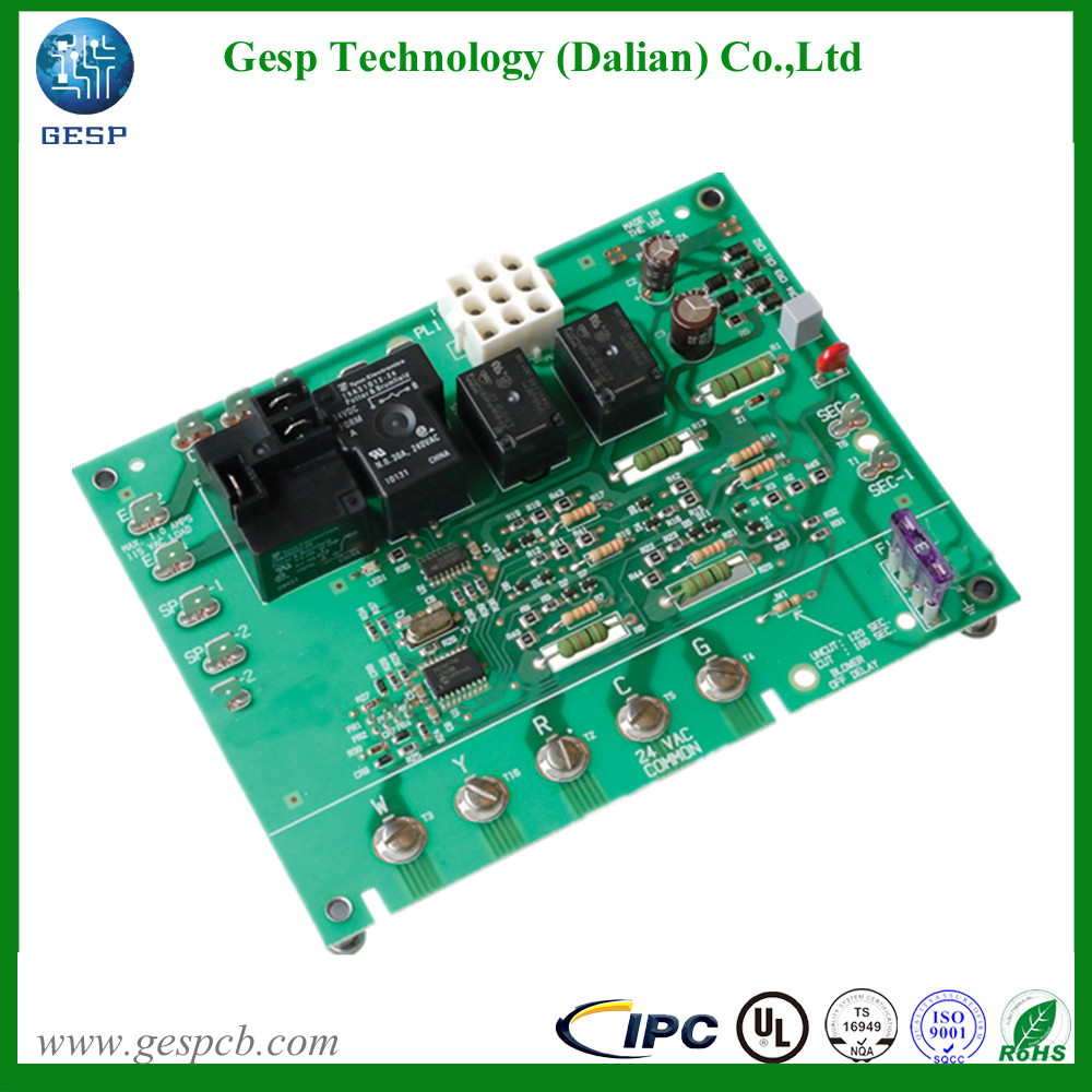 Rc Car Circuit Board, Rc Car Circuit Board Suppliers and ...
