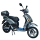 Hot sale cheap electric scooter 500W 48V 2 wheel for sale with EEC Certification
