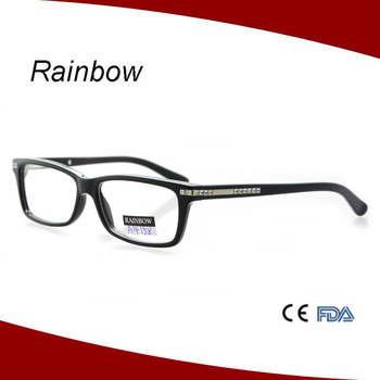 f6acd80a150 Japan lips style cheap eyeglass acetate optical glasses frame wholesale