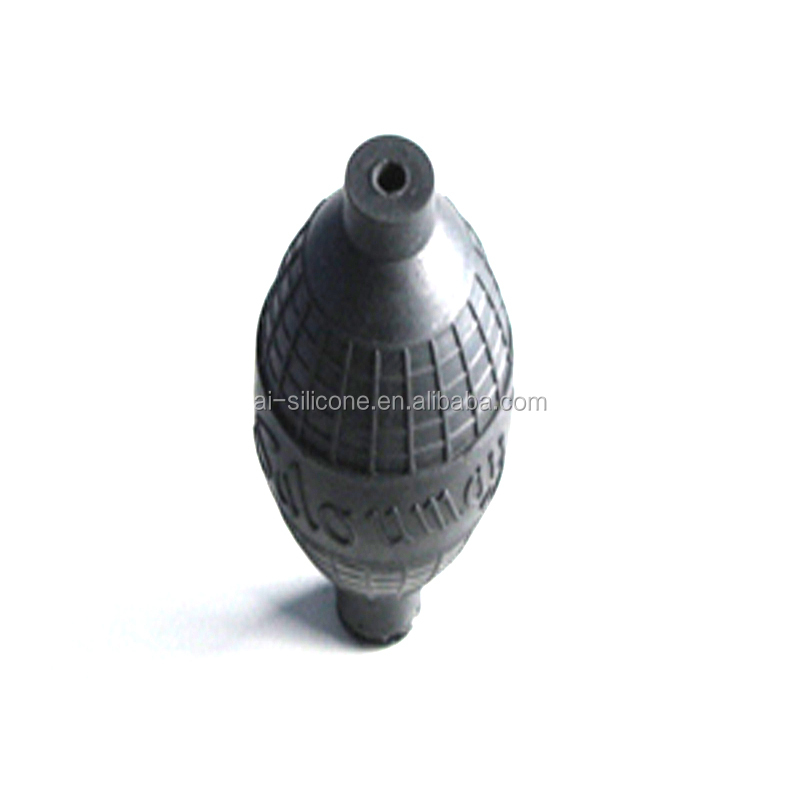 rubber bulb pump,custom rubber bulb pump,made in china rubber bulb pump