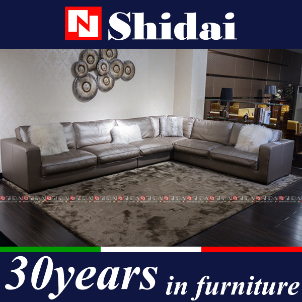 Silver Sofa Set,Silver Leather Sofa,Burma Teak Wood Sofa Sets 985   Buy Silver  Sofa Set,Silver Leather Sofa,Burma Teak Wood Sofa Sets Product On  Alibaba.com