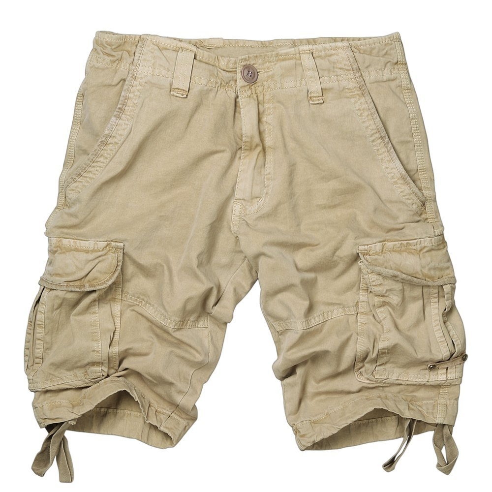 Baggy Cargo Shorts For Men, Baggy Cargo Shorts For Men Suppliers ...