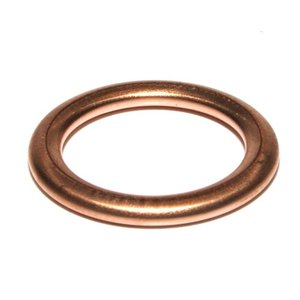 Hot selling bearing thrust washer good prices