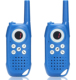 2018 alibaba new hot sell encrypted walkie talkie 3 channels mini radio