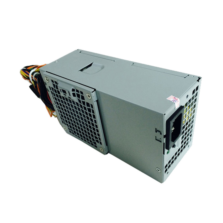 For Dell OptiPlex 7010 9010 DT PSU 250W K2H58 0K2H58 HU250AD-00 Power Supply