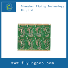 Pcb Design Software Eagle Wholesale, Pcb Design Suppliers - Alibaba