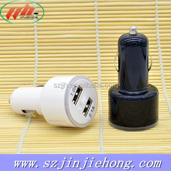 car charger wiring diagram car charger wiring diagram suppliers and rh alibaba com USB Charger Wiring Diagram mini usb car charger wiring diagram