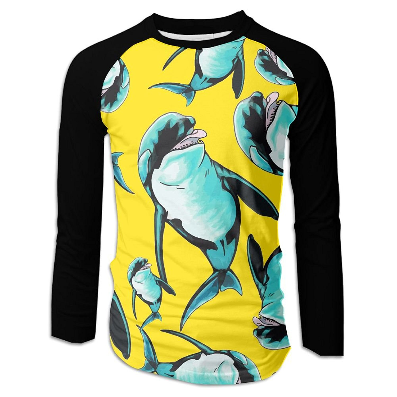 4513eb87da Cheap Whale Shirts, find Whale Shirts deals on line at Alibaba.com