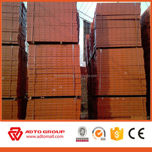 Advantages Of Steel Formwork Wholesale, Steel Formwork