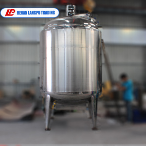stainless steel tank for sale stainless steel water tank truck