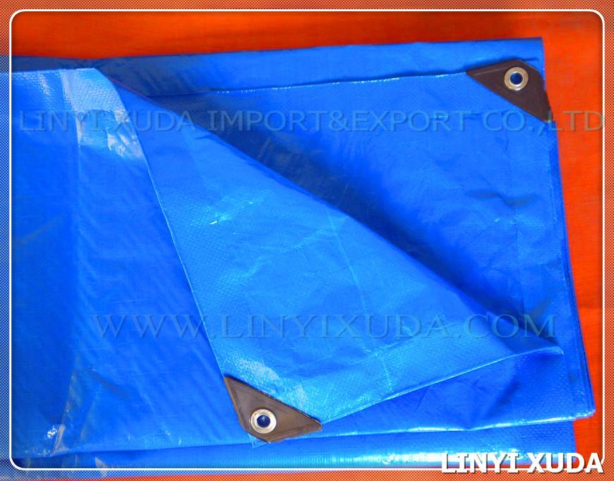 billboard tarps billboard tarps suppliers and at alibabacom