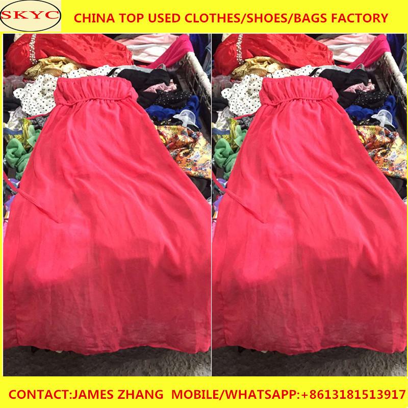 48aca0e557f8c مصادر شركات تصنيع الجملة ملابس إيطاليا والجملة ملابس إيطاليا في Alibaba.com