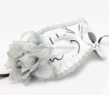 Design Your Own Diy Cute Masquerade Masks Online Qmak 5027 Buy