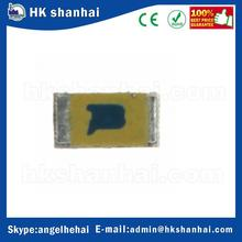 (New and original)IC Components CHF1206CNT500LW Resistors Chip Resistor - Surface Mount CHF - RF Power IC Parts