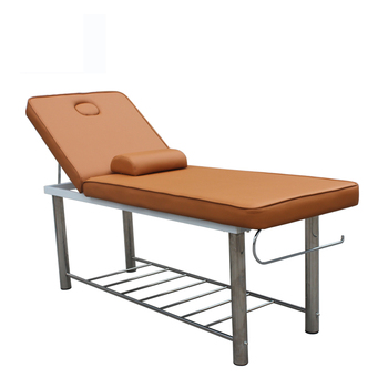 new modern beauty salon furniture massage bed for sale 8223-1