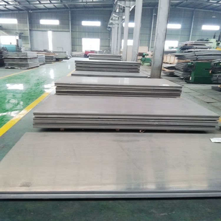 Qualified aluminum 5052 6063 alloy sheet export to malaysia in China manufacturer