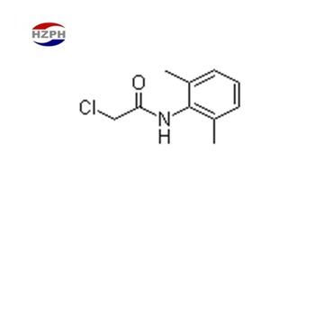 High Purity N Chloroacetyl 26 XylidineCAS1131