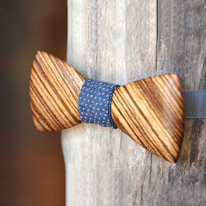 2715e14ea315 Self Tie Bow Ties, Self Tie Bow Ties Suppliers and Manufacturers at  Alibaba.com