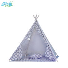 sc 1 st  Alibaba & Wigwam Tent Wholesale Tent Suppliers - Alibaba