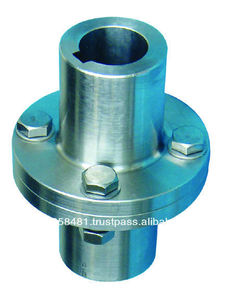 Agitator Coupling, Agitator Coupling Suppliers and