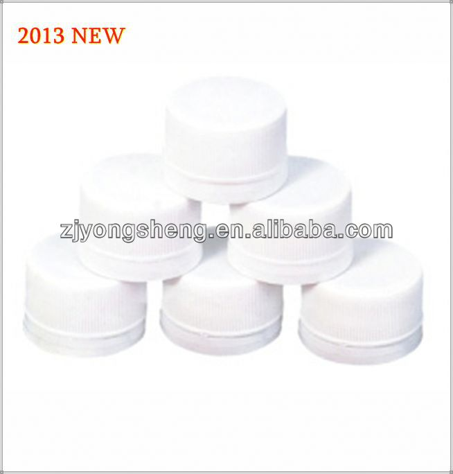 baseball cap chocolate molds high quality mold plastic bottle fondant cake