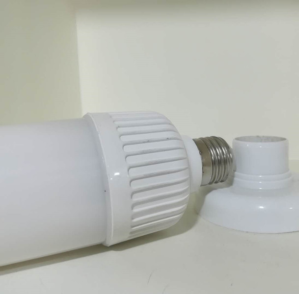 Theater light lamp e27 3w led fire flame light warm white for indoor filament candle flame bulb