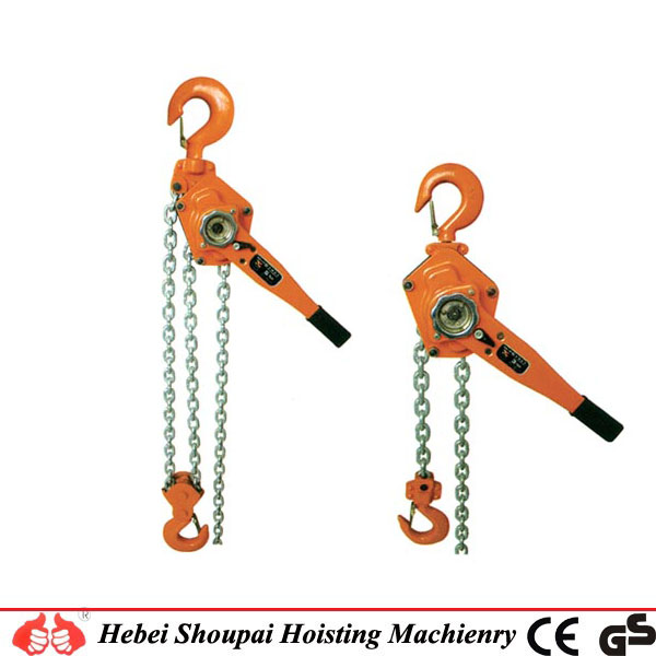 Pulling The Chain Gorgeous Advantage Pulling Machine Hoist Hand Block Chain Buy Advantage