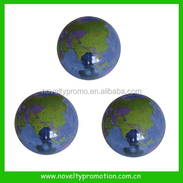 World map beach ball world map beach ball suppliers and world map beach ball world map beach ball suppliers and manufacturers at alibaba gumiabroncs Images