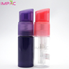 /product-detail/food-grade-purple-powder-spray-60ml-clear-plastic-fragrance-powder-packaging-bottle-60835431847.html