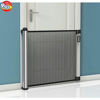 0a629d6f69c Aluminum Safety Gate Commercial Baby Safety Gates - Buy Aluminum ...