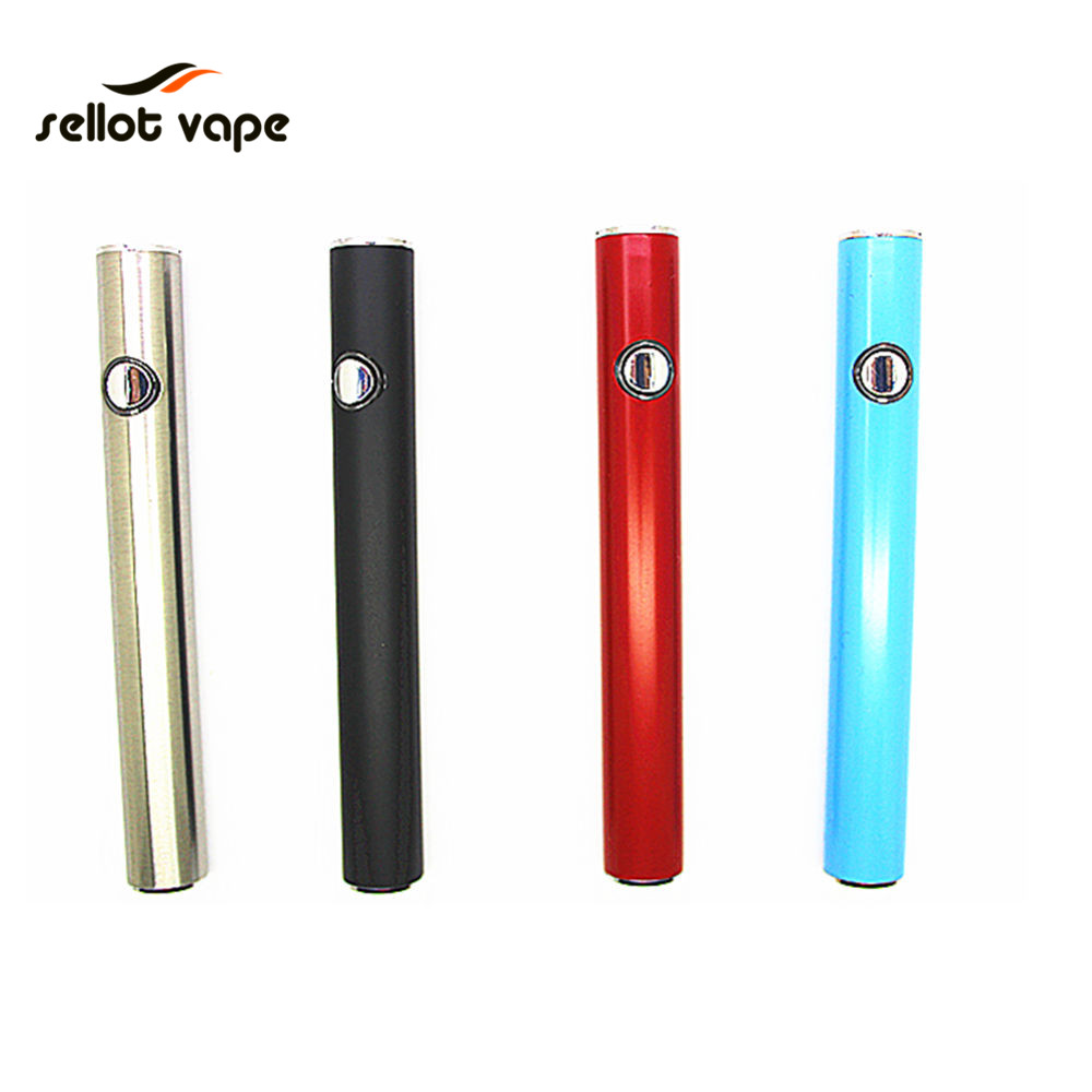 Hot items Sellot Patent product nano mini small smoking tobacco pipe with twisty glass for smoking tobacco