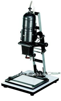 High Quality Photo Enlarger Equipment - Buy Photo Enlargement  Equipment,Photographic Equipment Product on Alibaba com