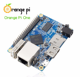 Orange Pi One Support ubuntu linux and android mini PC/Orange Pi One development board