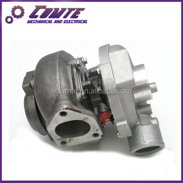 Turbo charger CHRA 704361 GT2256V BMW X5 3.0 d E53 135 Kw 184HP M57 D30 1999