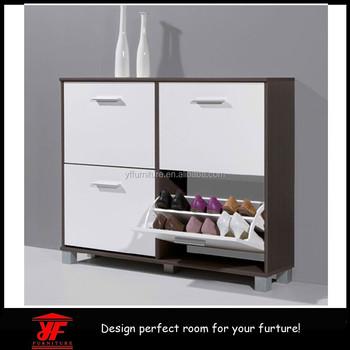 space furniture malaysia. Bespoke Furniture Space Saving Wooden Walmart 4 Shelves Cheap Shoe Rack Malaysia