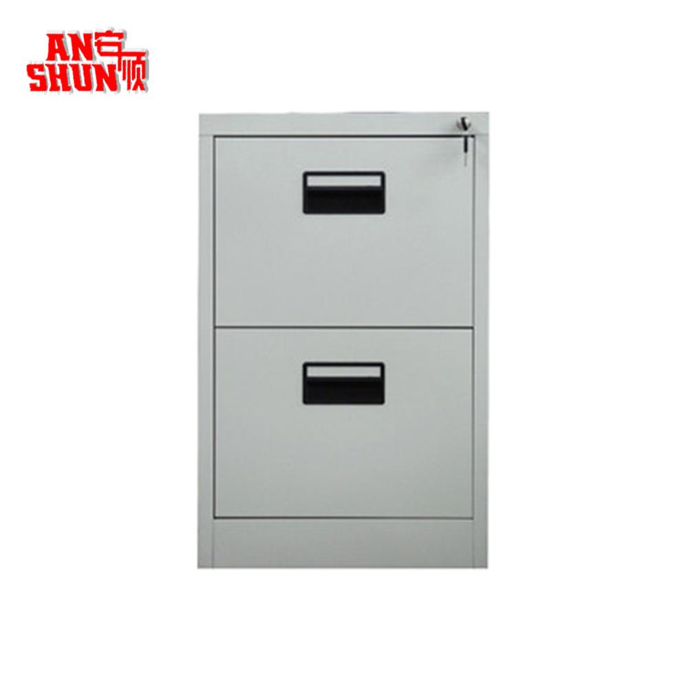 Fas 001 2d Hot Sale Cheap Pedestal A3 File Storage 2 Drawer Metal Filing Cabinet Buy Filing Cabinet Cheap Storage Cabinet Metal Drawer Storage