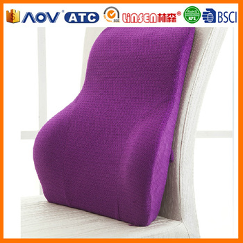 Sex chair with waterproof cover